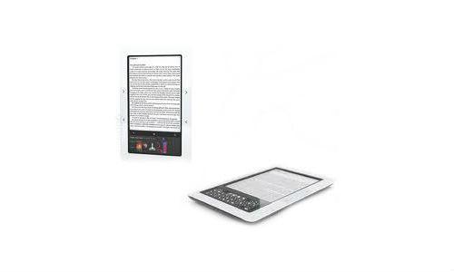 Barnes and Noble Nook Tablet PCs