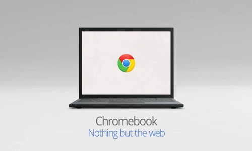 What are Chromebooks? How do they operate?
