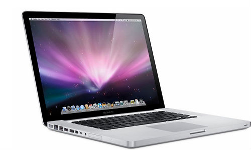 Three variants of  Apple Macbook Air to reach the Apple stores