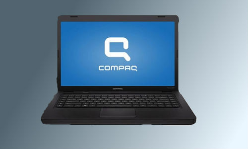 Compaq Presario CQ57-319 WM affordable dual core laptops