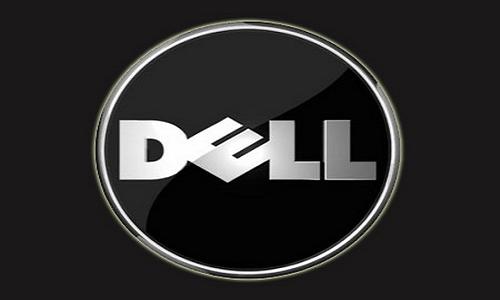 Dell Hancock Preview