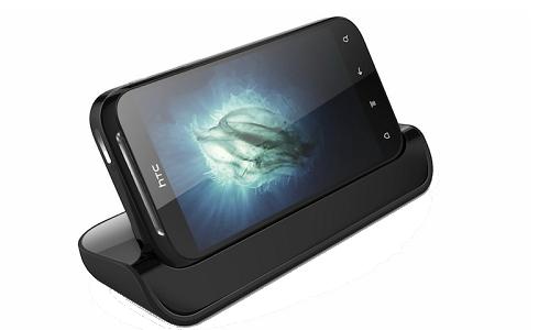 HTC Rezound Accessories: Get set to enhance your HTC phones