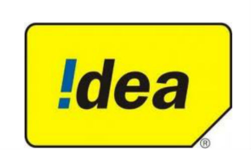 Releasing soon at a mobile phone outlet near you: Idea's Andriod Smartphones