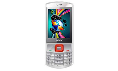 Intex launching IN 009T Flash mobiles