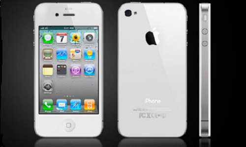 Airtel announces data plans for iPhone 4S