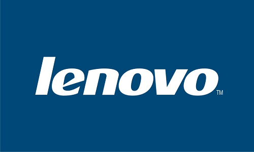 Lenovo launching a 5-inch Micro Tablet
