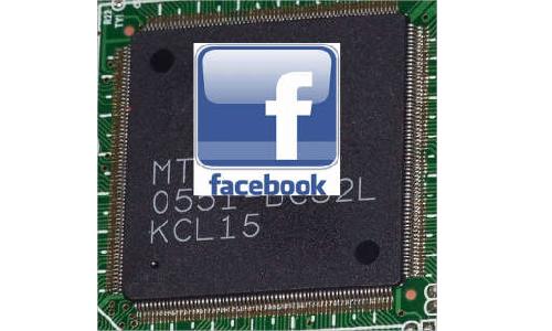 Cheaper Facebook phones coming soon