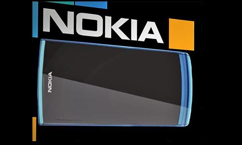 Launching Soon near you; Nokia 900 Ace