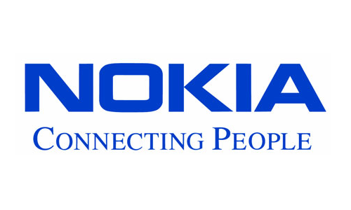 Nokia's latest Symbian Phones-Carla & Donna to be launched soon