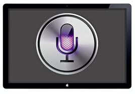 Will Siri Help The Technology Expert?