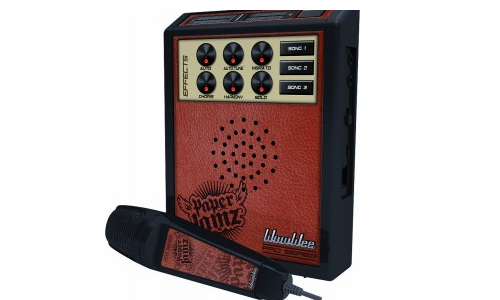 Pro Microphones launched