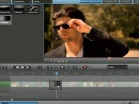 WeVideo Cloud based video editing on YouTube