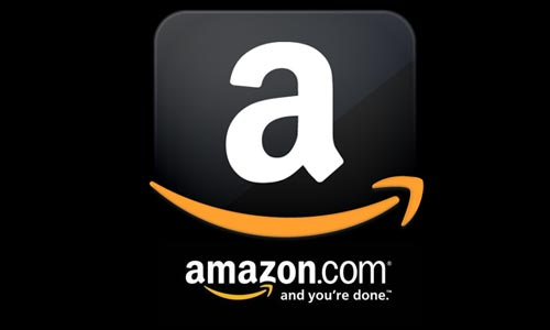 Amazon planning for smartphone launch in 2012
