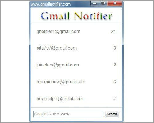 Become an expert in Gmail - Part 3