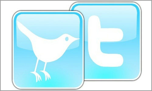 Best clients to manage twitter on Linux