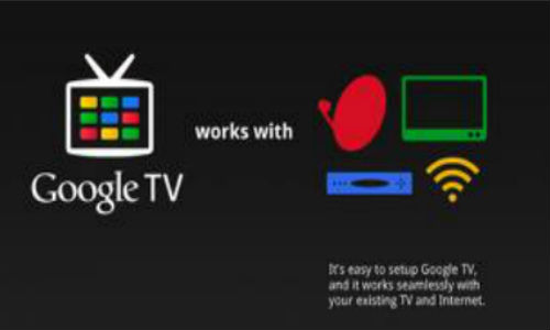 Google TV: The latest innovation on the block