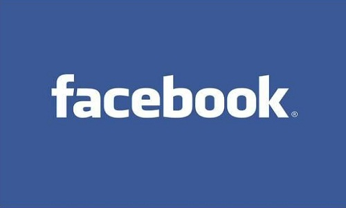 How to enable business to customer interaction with Facebook?