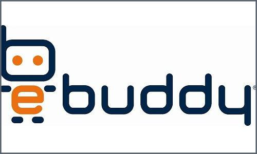 How e-buddy Messenger application works?