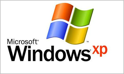 How to configure Windows XP to download faster?