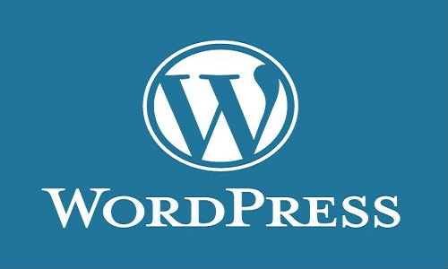 How to create a Video Blog with WordPress?