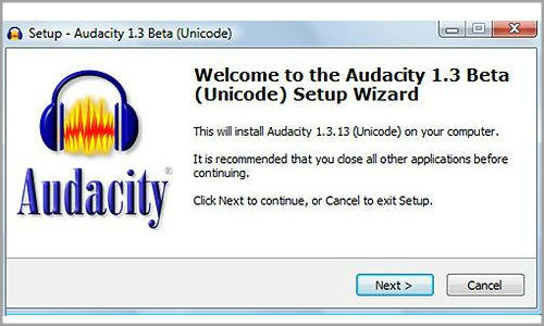 The easiest way to download myspace music.