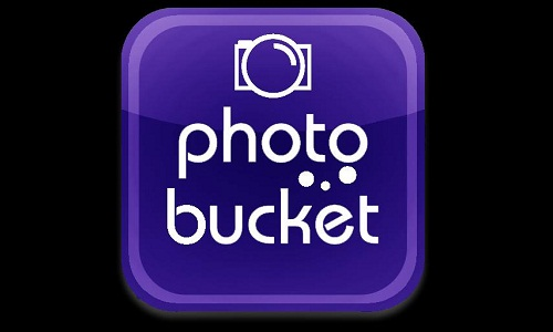 How to insert photographs from Photobucket to Craiglist?