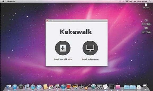 How to Restore Deleted iCloud Drive Files - makeuseofcom