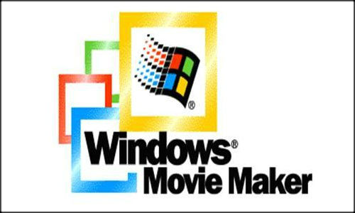 how to add a song to windows movie maker