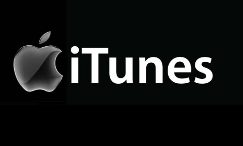 How to split large MP3 files with iTunes?
