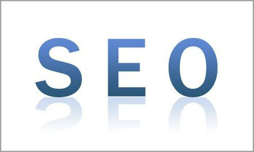Some tips for search engine optimization