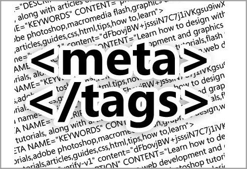 search engine optimization tips pdf