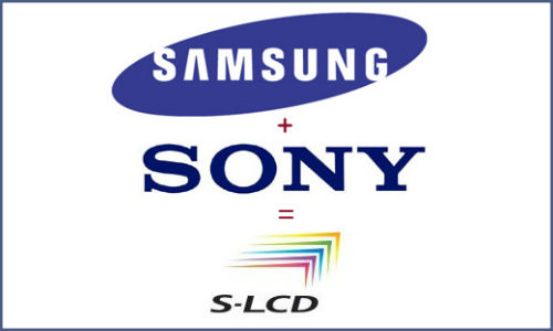 Sony ends the LCD venture with Samsung