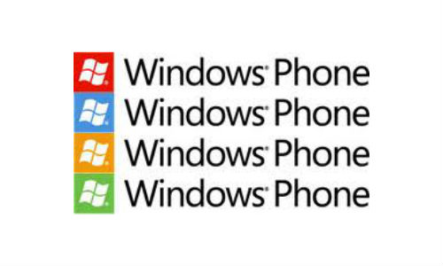 SMS defects surface within the Windows Phone 7.5