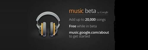 What makes Google Music interesting?