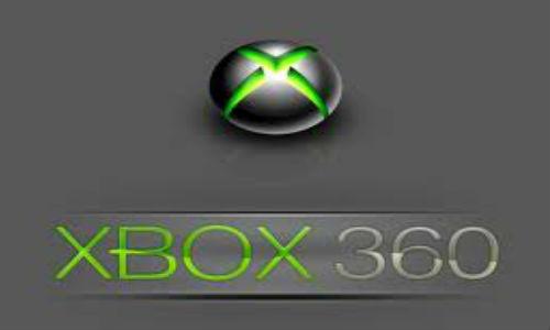 1 Million XBox 360's sold in November 2011