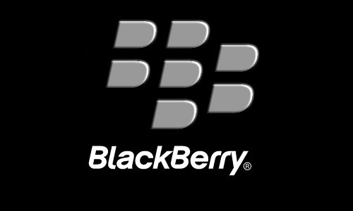 First review of Blackberry Milan SmartPhone
