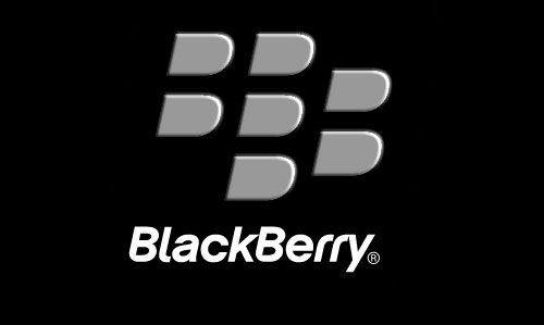 Blackberry Bold Touch 9220 smartphone unveiled