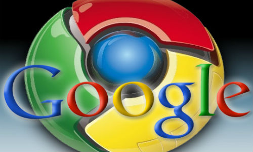 Chrome 15 wins the browser battle