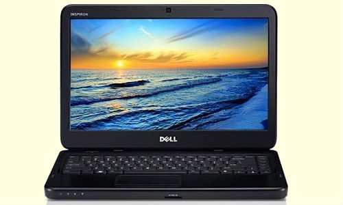 dell inspiron n4050 laptop feature filled windows 7 high