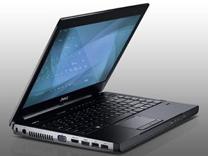 Dell Vostro 3350 laptop launched