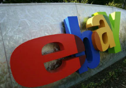 eBay buys BillSafe, a German tech firm