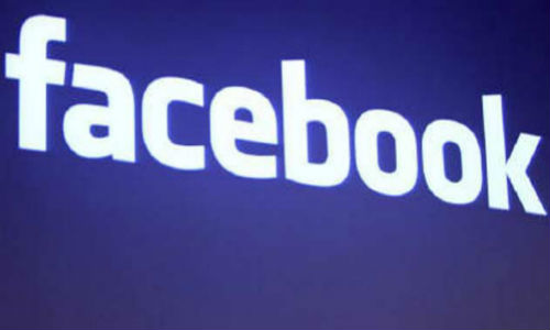 Facebook consents to alterations to improve transparency