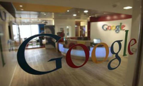 Google to surpass Amazon in retail