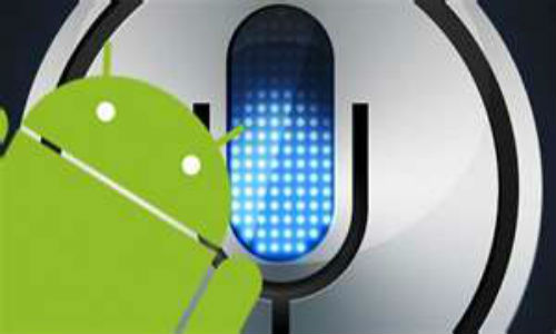 Google is working on Majel for Android, a rival to Siri