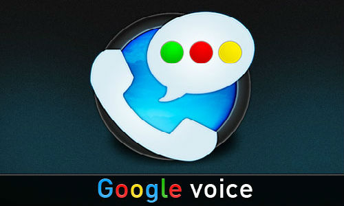 Google Voice facilitates free calls in 2012
