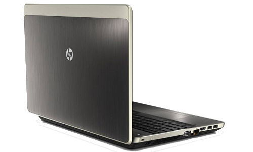 HP ProBook 4430s Compact Notebook Business PC