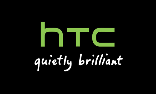 HTC Fireball rumoured to be a 4G LTE phone