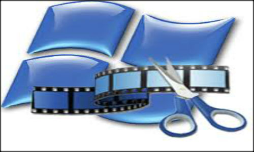 How to make a movie with windows movie maker