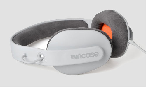 Incase Sonic comfort-fit headphones