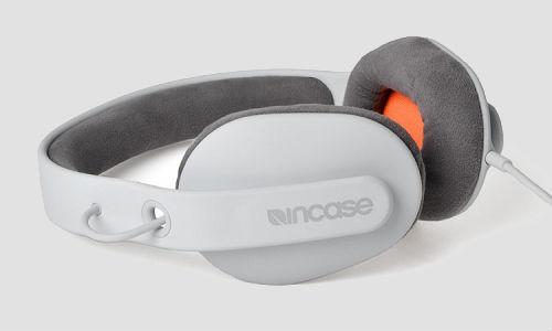 Incase Sonic comfort-fit headphones